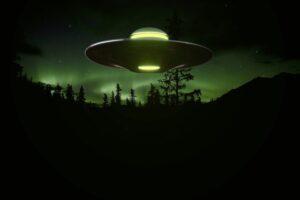 betydningen af drømme om en alien - drømmetydning rumvæsen som drømmesymbol