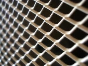 betydningen af drømme om et bur - drømmetydning bur som drømmesymbol