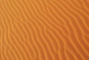 betydningen af drømme om en ørken - drømmetydning ørken som drømmesymbol