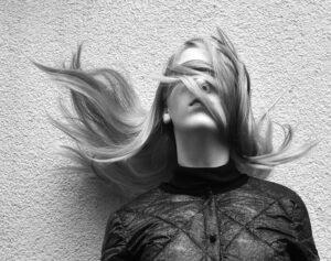 betydningen af drømme om at være blind - drømmetydning blindhed som drømmesymbol