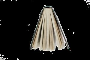 betydningen af drømme om en bog - drømmetydning en bog som drømmesymbol