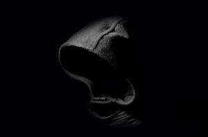 betydningen af drømme om en dæmon - drømmetydning dæmon som drømmesymbol