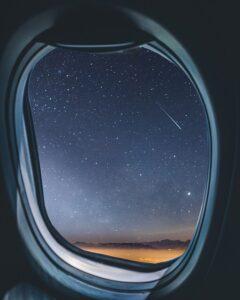 betydningen af drømme om et fly - drømmetydning fly som drømmesymbol