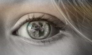 betydningen af drømme om et jalousi og bedrag - drømmetydning jalousi og utroskab som drømmesymbol