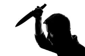 betydningen af drømme om et mord / drab - drømmetydning et mord / drab som drømmesymbol