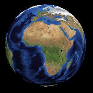 betydningen af drømme om jorden - drømmetydning jorden som drømmesymbol