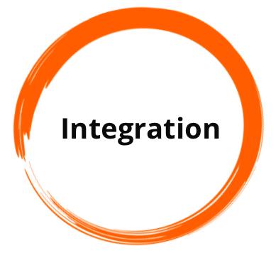 Få hjælp til at integrere psykedeliske oplevelser gennem terapi - psykedelisk integration