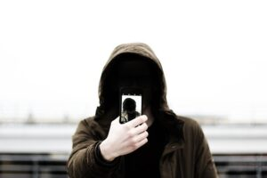 betydningen af drømme om telefoner - drømmetydning mobiltelefon som drømmesymbol