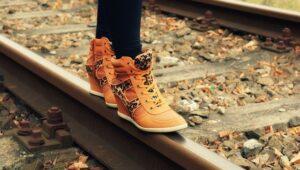 betydningen af drømme om sko - drømmetydning sko som drømmesymbol