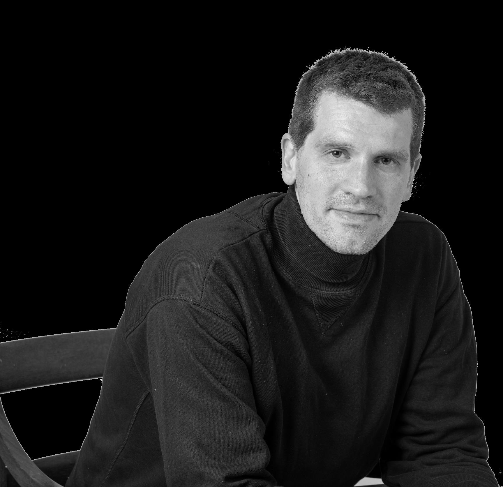 Psykoterapeut Lasse Pallesen - Bliv fri af angstsymptomer, stresssymptomer, depression og afhængighed